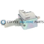 Delonghi ECAM Series Pump