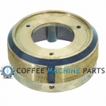 VFA Grinder Bottom Burr Holder