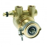 PROCON Rotary Pump For Various Espresso Machines