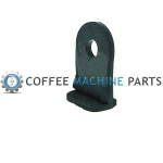 DeLonghi Pump Support Bracket
