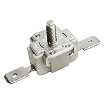 New Delonghi Contact  318 Degree Thermostat